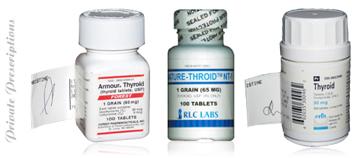 Image result for images of hormone and thyroid medication